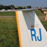 Campionati Italiani Classe Unica 2015 -  RJ e Meteowind