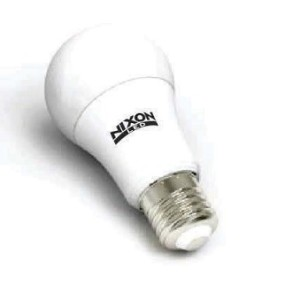 10W LED BULB 3000K Lampadina a Led 10W 3000K (Luce Calda)
